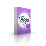 yoga en dans